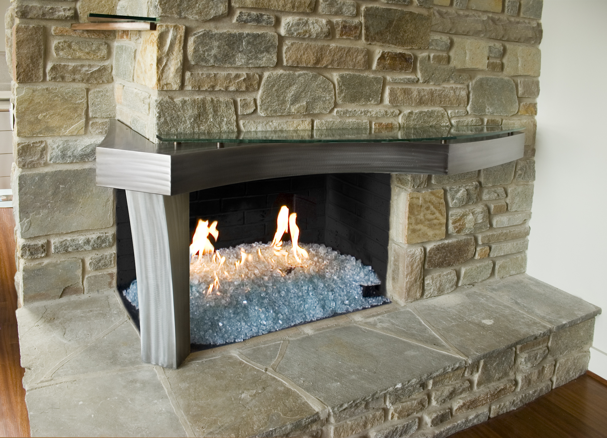 Gallery Wide Section Of Fireplaces Your Local Fireplace Installater Pagosa Springs Co