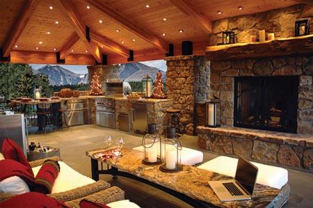 outdoor deck fireplaces.  rolling ridge deck TjmLWXk0Oijr6LAOwX5wZQOEuoRLzIXSDXnFpdAyZ1c xjKuuk1lQxMa3tMhSUjj0zqk 6GT2p4Rb1WXkI4Wc k Gallery Wide Section Of Fireplaces Your Local Fireplace