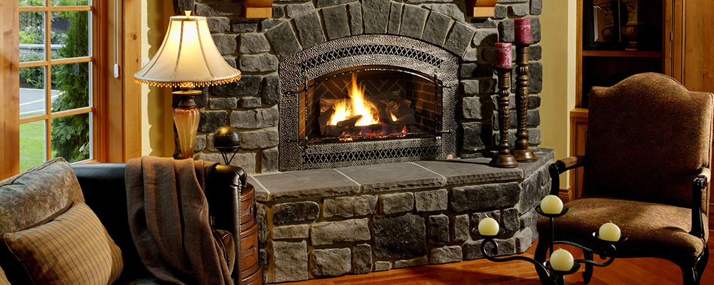 fireplaces fire fireplace design custom nero